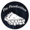 Thumb pie production logo 2