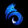 Thumb logo 1 03