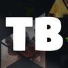Thumb thorn  icon