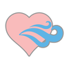 Thumb pv icon