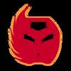 Thumb callanlof 10k logo