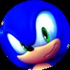 Thumb sonic icon
