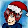 Thumb festive katsuro
