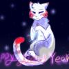Thumb happy new year