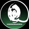 Thumb vm logo 00000