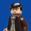 Thumb dudebrick bim avatar