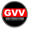 Thumb gvv video productions logo   black line