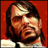 Thumb red dead redemption icon by flitskikker d315kze  1  256x256
