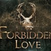 Thumb forbidden love trailer