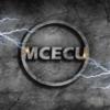 Thumb mcecu2