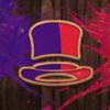 Thumb classy icon