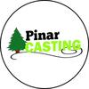 Thumb pinarcasting