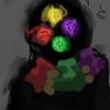 Thumb the reaper3