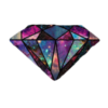 Thumb diamond png by maddielovesselly d6koc54