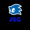 Thumb jsgprofile2