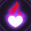 Thumb soulfire logo avatar 2018