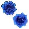 Thumb blue rose1