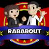 Thumb rababout logo