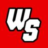 Thumb waffle studios logo  casting call club