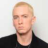 Thumb eminem photo by dave j hogan getty images entertainment getty 187596325