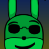 Thumb new profile pic