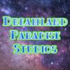 Thumb dreamland paradise studios profile pic