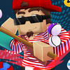 Thumb xyloicon