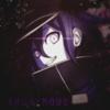 Thumb anon kokichi
