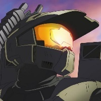 Default halomaniac1234 avatar  small