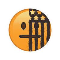 Default emoji