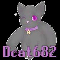 Default dcat s logo clear