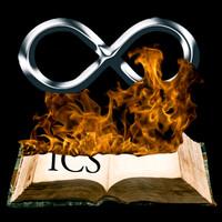 Default ics 2015 logo