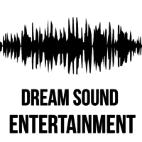 Default dream sound entertainment logo
