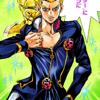 Default giorno color c444