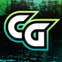 Default icon cg