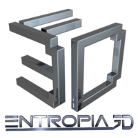 Default entropia logo 400