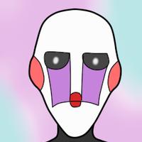 Default marionette