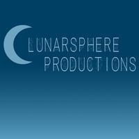 Default lunarspherelogo