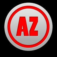 Default logowatermark