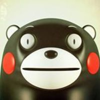 Default kumamonstericon