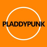 Default pladdy logo 1