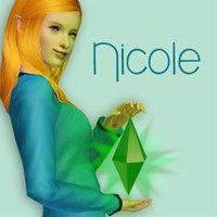 Default nicoleicon