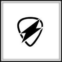 Default avatars 000207046451 1j70uh t500x500