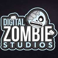 Default digitalzombiestudios