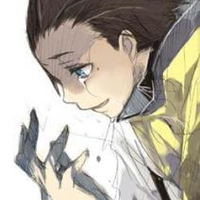 Default ryoji tears