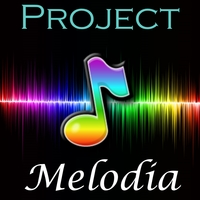 Default project melodia