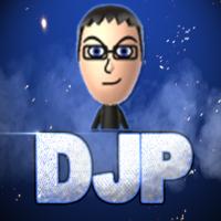 Default djp   channel icon