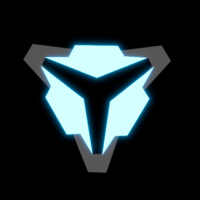 Default shadowelite symbol