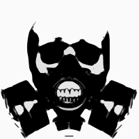 Default gas mask 296410 640