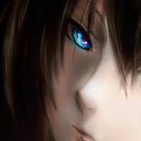 Default anime kara no kyoukai ryougi shiki eyes girl 100437 3840x2160